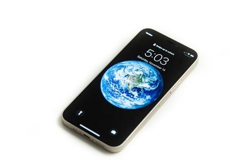 Veremos un iPhone 13 mini a pesar de unas ventas moderadas de su predecesor, según varios analistas