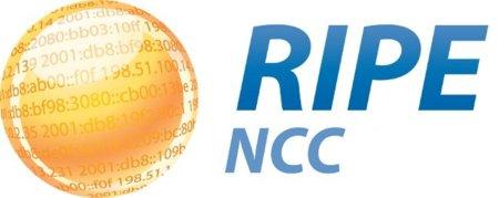 RIPE solicita que se devuelvan las direcciones IPv4 no utilizadas debido a su escasez