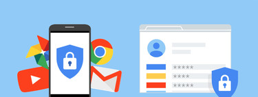 ¿Qué sabe Google de mí? Estas son las opciones que puedes revisar para proteger tus datos
