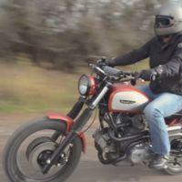 Ducati Super Scrambler, el eslabón perdido
