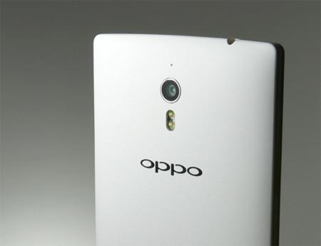El momento de Oppo, a por todas con sus nuevos teléfonos
