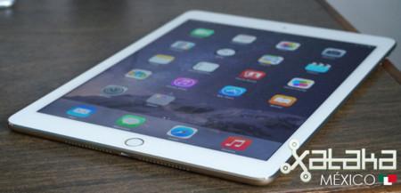El iPad Air 3 se acerca, lo conoceremos junto al iPhone 5se