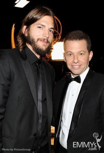Los peor vestidos y los más estilosos de los Emmys 2011