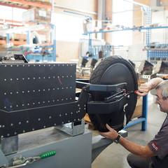 Foto 8 de 15 de la galería johammer-j1-1 en Motorpasion Moto