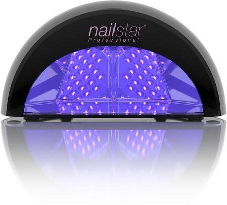 Nailstar
