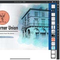 Cambio de planes: Adobe Fresco y Photoshop para iPad se unen en una sola suscripción