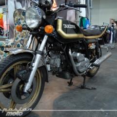 Foto 68 de 87 de la galería mulafest-2014-expositores-garaje en Motorpasion Moto
