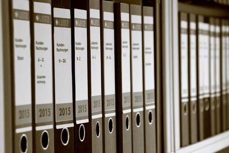 Hacienda endurece las inspecciones acudiendo con órdenes judiciales a las empresas
