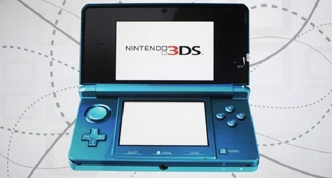 N3DS