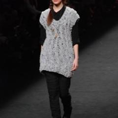 Foto 35 de 99 de la galería 080-barcelona-fashion-2011-primera-jornada-con-las-propuestas-para-el-otono-invierno-20112012 en Trendencias