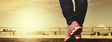 Llevar una vida activa ayuda a prevenir la depresión, en todas las edades, genéros y región geográfica