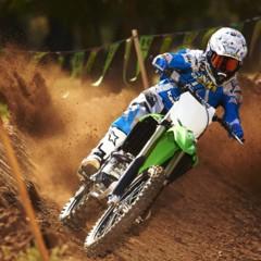 Foto 11 de 42 de la galería nueva-kawasaki-kx450f-2013-de-la-experiencia-del-ama-supercross-y-motocross-a-tu-garaje-accion en Motorpasion Moto