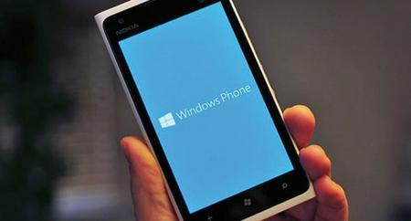 Rumor: Nokia estaría desarrollando un teléfono Dual SIM con Windows Phone