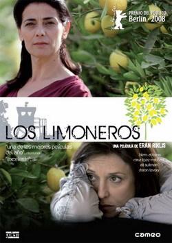 limoneros-dvd.jpg