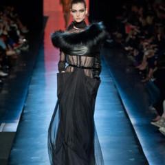 Foto 33 de 43 de la galería jean-paul-gaultier-alta-costura-otono-invierno-2013-2014-1 en Trendencias