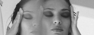 11 contornos de ojos de la cosmética de lujo con los que lucir una mirada más joven y revitalizada