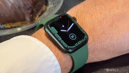 Apple Watch Series 7 Analisis Applesfera 09