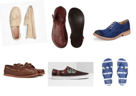 zapatos hombre rebajas pv 2014