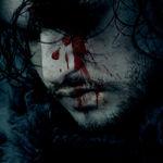 'Juego de tronos' se verá de nuevo en Canal+ Series al mismo tiempo que en HBO