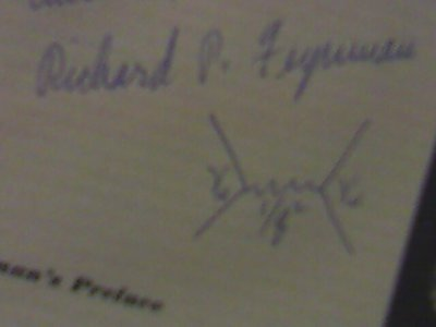Diagramas de Feynman (y 16)