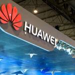 Huawei lanzará tres nuevos dispositivos en IFA 2016, revela @evleaks