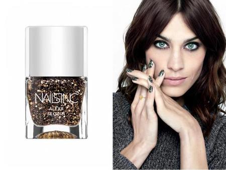 nails-inc-alexa-sequin-polish.jpg
