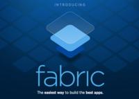 Fabric, la suite para desarrollo de apps móviles de Twitter