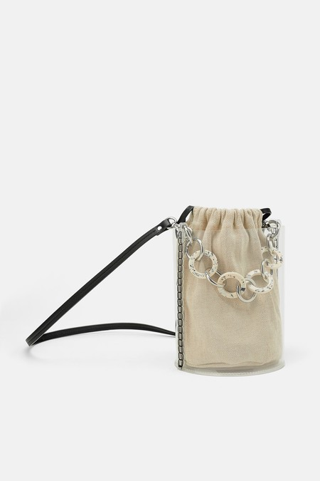 Bolsos Zara 2019 Transparente 01