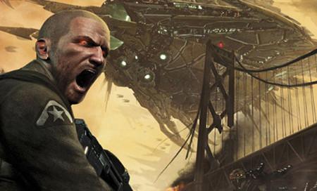 E3 2008: 'Resistance 2' en dos impresionantes vídeos