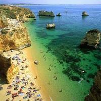 Turismo de Algarve renueva su web