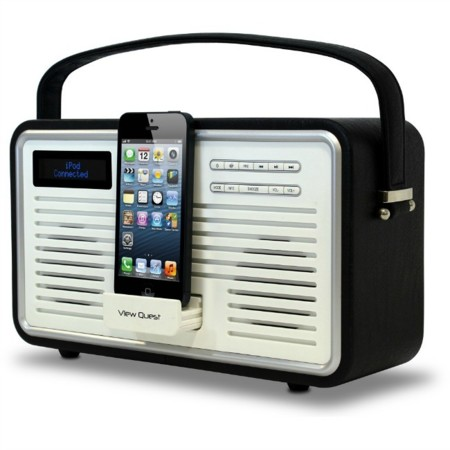 Cambiar Altavoz Iphone C