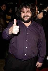 Peter Jackson producirá 'Halo'