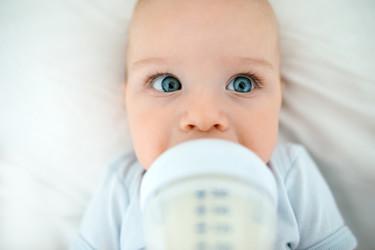 Esterilizar los artículos del bebé ¿sí o no?