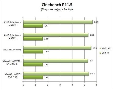 cinebench-11_5.jpg