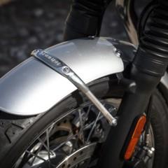 Foto 63 de 70 de la galería triumph-bonneville-t120-y-t120-black-1 en Motorpasion Moto
