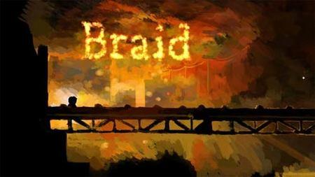 Hothead Games lanzará 'Braid' en Mac