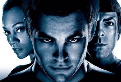 Oscars 2010: mejor maquillaje para 'Star Trek'