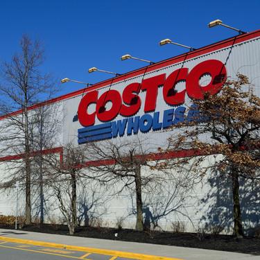 Algunos consejos para hacer más sencillas tus visitas a Costco