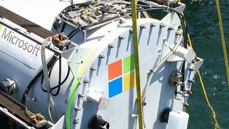 88052850 Microsoftdatacentre2