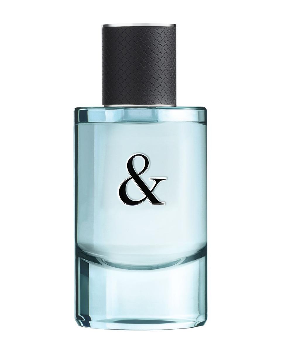 Eau de Toilette Tiffany & Love for Him de  Tiffany & Co 90 ml.