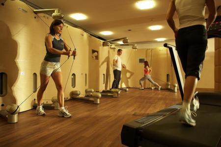 Razones para hacer ejercicio aeróbico y de resistencia