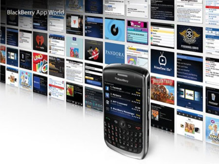 blackberry-app-world.jpg