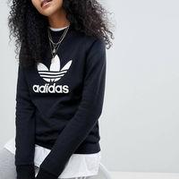 En ASOS tienes esta sudadera Adidas Originals por 41,90 euros y envío gratis