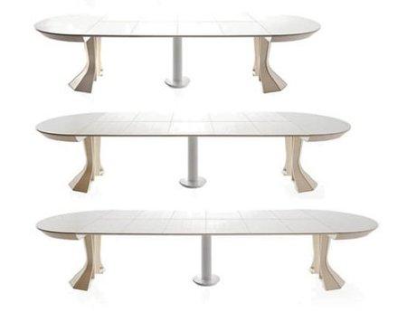 mesa opera 3