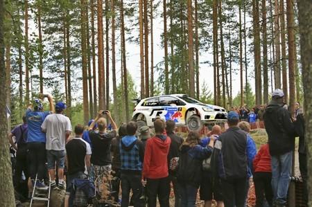 El Mundial de Rallyes no tendrá calendario hasta finales de agosto