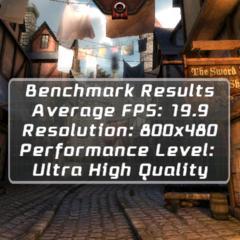 Foto 11 de 14 de la galería benchmarks-htc-desire-500 en Xataka Android