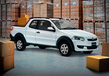 RAM 700 SLT Club Cab 2020 se estrena en México como la nueva versión de acceso