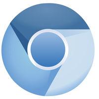 Microsoft ya trabaja en la mejora de Chromium, antes incluso de la llegada de las primeras builds del renovado Edge