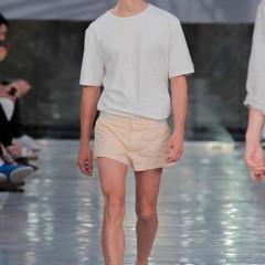 Foto 6 de 26 de la galería fox-haus-coleccion-primavera-verano-2016 en Trendencias Hombre
