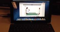 Hasta OS X se podría ejecutar en un Surface Pro